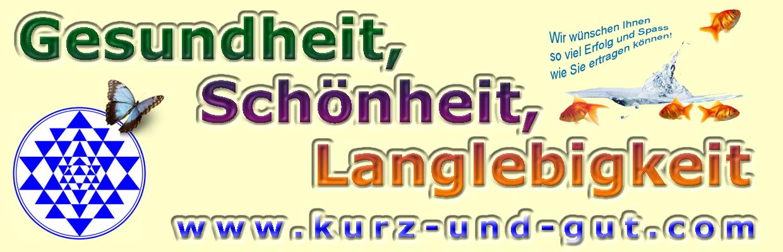 Kurz_und_gut_com