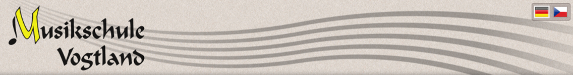 Musikschule_Vogtland_Banner