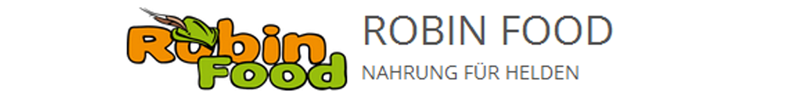 Robin_Food_Banner