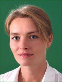 SusanneJKleinRechts
