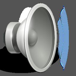 audio-volume-medium