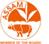 logo_assam