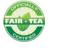 logo_fair_tea