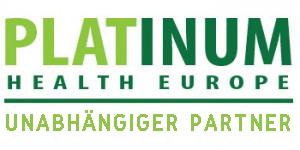 purium-logo-eu01