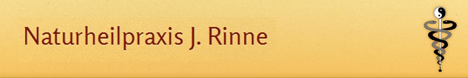 rinneHP