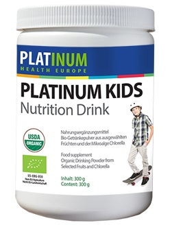 PHE-NUTRITIOn-DRINK-KIDS_EU