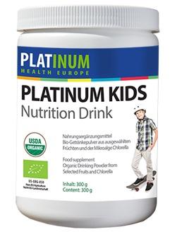 PHE-NUTRITIOn-DRINK-KIDS_EU